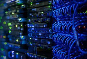 تجهیزات شبکه ونتولینک
